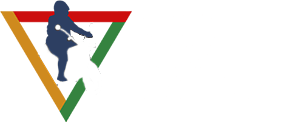 Anglia Rider Training Logo Dark